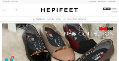 hepifeet_001