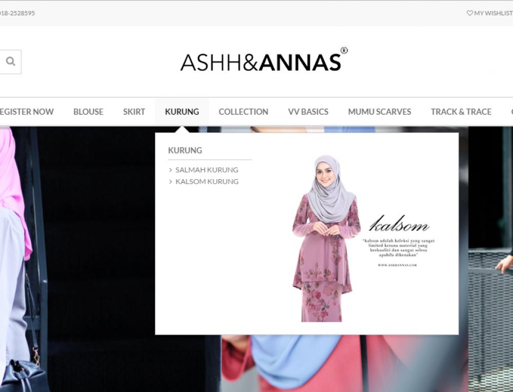 AshhAnnas