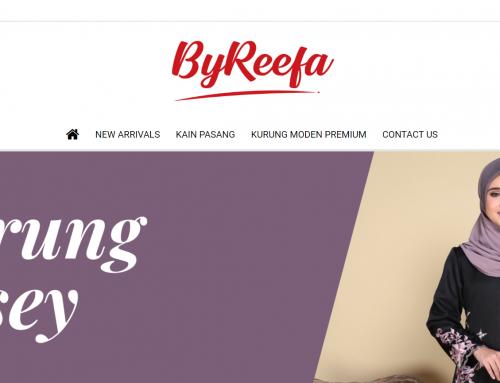 Byreefa