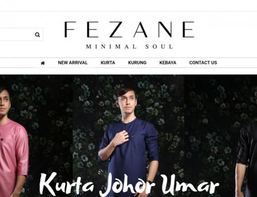 Fezane