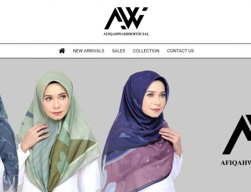 Awscarf
